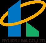 RYUKYU INA co.,Ltd