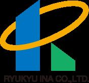 RYUKYU INA co.,Ltd.